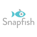 snapfish.co.nz Voucher Codes