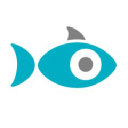 Snapfish US Voucher Codes