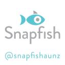 Snapfish AU Voucher Codes