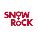 Snow+Rock Voucher Codes