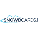 snowboards.com Voucher Codes