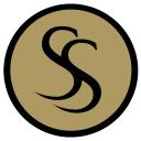 SockShop UK Voucher Codes