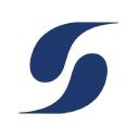 soffe.com Voucher Codes