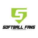 softballfans.com Voucher Codes
