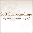 softsurroundings.com Voucher Codes