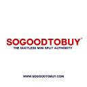 sogoodtobuy.com Voucher Codes