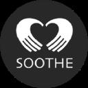 soothe.com Voucher Codes