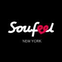 soufeel.com Voucher Codes