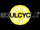 soul-cycle.com Voucher Codes
