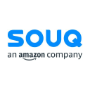 Souq Voucher Codes
