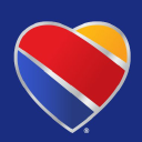 southwest.com Voucher Codes