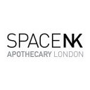 spacenk Voucher Codes