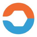sparesbox.com.au Voucher Codes