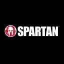 spartan.com Voucher Codes