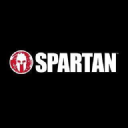 spartanrace.com Voucher Codes