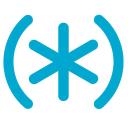 speckproducts.com Voucher Codes
