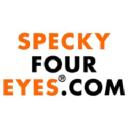 speckyfoureyes.com Voucher Codes