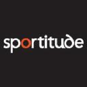 sportitude.com.au Voucher Codes