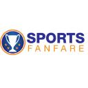 sportsfanfare.com Voucher Codes