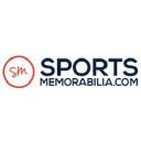 sportsmemorabilia.com Voucher Codes
