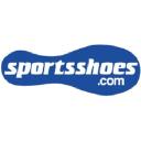 SportsShoes Voucher Codes