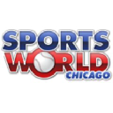 sportsworldchicago.com Voucher Codes