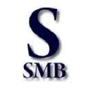Springer Voucher Codes