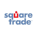 squaretrade.com Voucher Codes