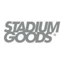 stadiumgoods.com Voucher Codes