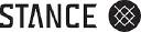 stance.com Voucher Codes