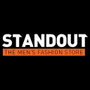 stand-out.net Voucher Codes