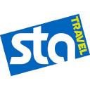 statravel.co.uk Voucher Codes