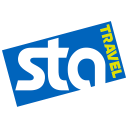 STA Travel Voucher Codes
