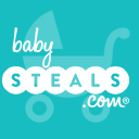 steals.com Voucher Codes