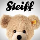 steiffusa.com Voucher Codes