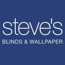 Steves Blinds & Wallpaper Voucher Codes