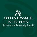 stonewallkitchen.com Voucher Codes