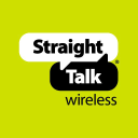 straighttalk.com Voucher Codes