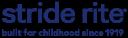striderite.com Voucher Codes