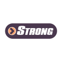 strongsupplementshop.com Voucher Codes