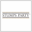 stumpsparty.com Voucher Codes