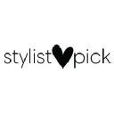 stylistpick.com Voucher Codes