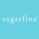 sugarfina.com Voucher Codes