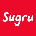 sugru.com Voucher Codes