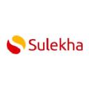 Sulekha Voucher Codes