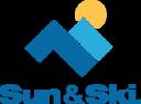 sunandski.com Voucher Codes