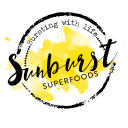sunburstsuperfoods.com Voucher Codes