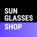 Sunglasses Shop Voucher Codes