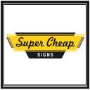supercheapsigns.com Voucher Codes