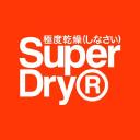 Superdry UK Voucher Codes